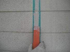 STEP5:工期・工程・色彩などのお打ち合わせ