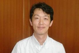 浅井 圭介のイメージ