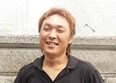 二村 晃司の写真