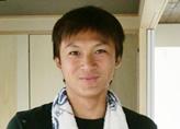 瀬戸山 慶の写真